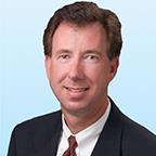 John Serex | Colliers International | Silicon Valley