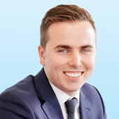 Toby Hardiman | Colliers International | Sydney North