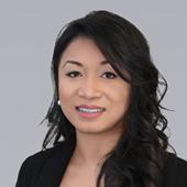 Sokha Kim | Colliers | Saskatoon