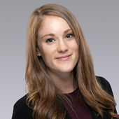 Natalie Kaye | Colliers International | Vancouver