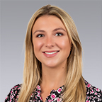 Megan Orr | Colliers | London - West End
