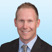Chris Morrison | Colliers International | Vancouver
