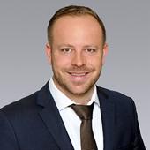 Florian Schuster   Colliers   Munich
