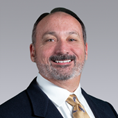 Joe Marchetti | Colliers International | Richmond - North