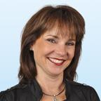 Lori Robertson | Colliers International | Albuquerque