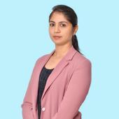 Poornima R | Colliers | Bengaluru