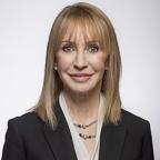 Mary Stoner | Colliers International | Dallas