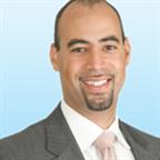 Dominic Delapenha | Colliers International | Toronto Downtown