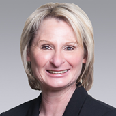 Kathleen Adams | Colliers International | Indianapolis