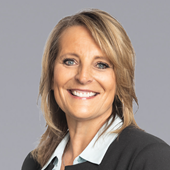 Julie O'Brien | Colliers | Grand Rapids