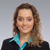 Sarah Davis | Colliers International | Columbia