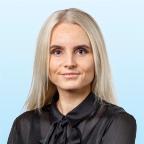Lisa K. Fredborg | Colliers | Aarhus