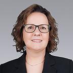 Nancy Zimmerman | Colliers International | Phoenix