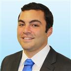 Tommy Botsaris | Colliers | New York