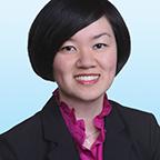 Monica Chew