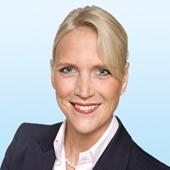 Wendy Wiesener | Colliers International | Munich
