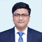 Ajay Lajurkar | Colliers | Mumbai