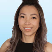 Xuanie Ngo | Colliers | Toronto West