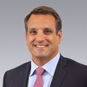 Mike Benedetti | Colliers International | Charleston