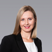 Lisa Skuse | Colliers International | Toowoomba