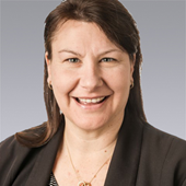Lyn Gray | Colliers International | Adelaide