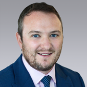 Andrew Armstrong | Colliers | Hong Kong