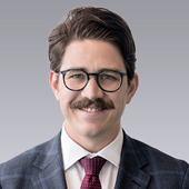 Caleb Brinton | Colliers International | Canberra