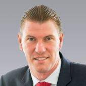 Christopher Twist | Colliers | Fort Lauderdale