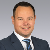Ben Curran | Colliers International | Newcastle
