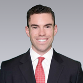 Tyler Hogan | Colliers | San Francisco