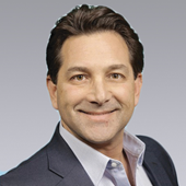 Todd Sussman | Colliers International | Philadelphia