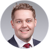 Richard Wilkinson | Colliers International | Melbourne East