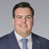Josh Harris | Colliers | Toronto Downtown