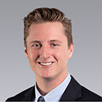 Casey Koziol | Colliers International | Phoenix