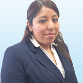 Karen Damian | Colliers International | Mexico City
