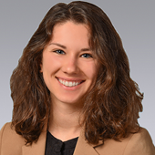 Abby Morneault | Colliers | Portsmouth
