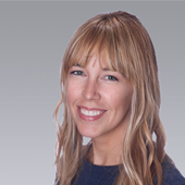 Jessica Haberer | Colliers International | San Diego