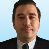 Samuel Lacebal | Colliers International | Los Angeles - Orange County