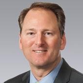 Ted Zetzman | Colliers International | Omaha