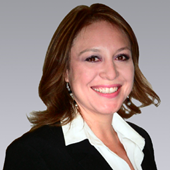 Mariana Diaz | Colliers | Mexico City