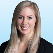 Emily Howell   Colliers International   Richmond - North