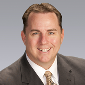 Chris Connell | Colliers | Las Vegas