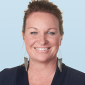 Rachel Emerson | Colliers International | Tauranga