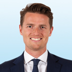 Tim Cooney | Colliers International | London - City