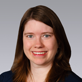 Bethany Henderson | Colliers International | Seattle