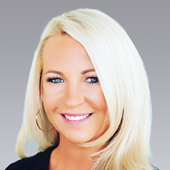 Nicole Traff | Colliers | Fort Lauderdale
