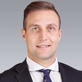 Corey Vraca | Colliers International | Melbourne North-West