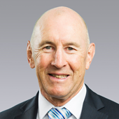 Gary Sellars | Colliers International | Christchurch (Real Estate Management and Valuations)