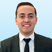 Raul Villarreal | Colliers International | Monterrey