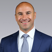 Shane Woloshan | Colliers International | Columbus